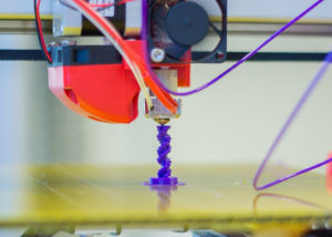 3d-printing-causes-harmful-health-effects-illinois-institute-of-technology_dezeen_ban