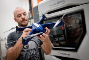 drone-3d-printing