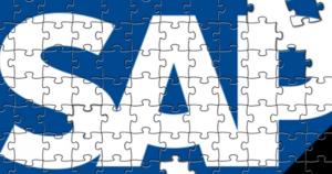 sap_puzzle
