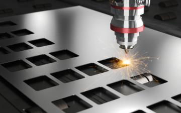 Direct diode lasers: how technology evolution is opening new markets