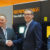 Sandvik and Renishaw collaborate to qualify new materials for Additive Manufacturing