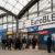 EuroBLECH 2020 postponed