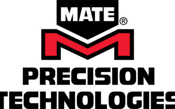 Mate Precision Tooling become Mate Precision Technologies